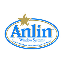 Logos_0004_anlin_window_systems.png
